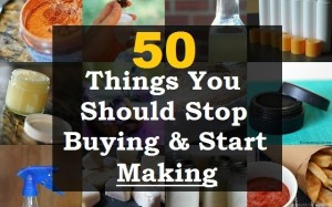 stop_buying_making-640x400